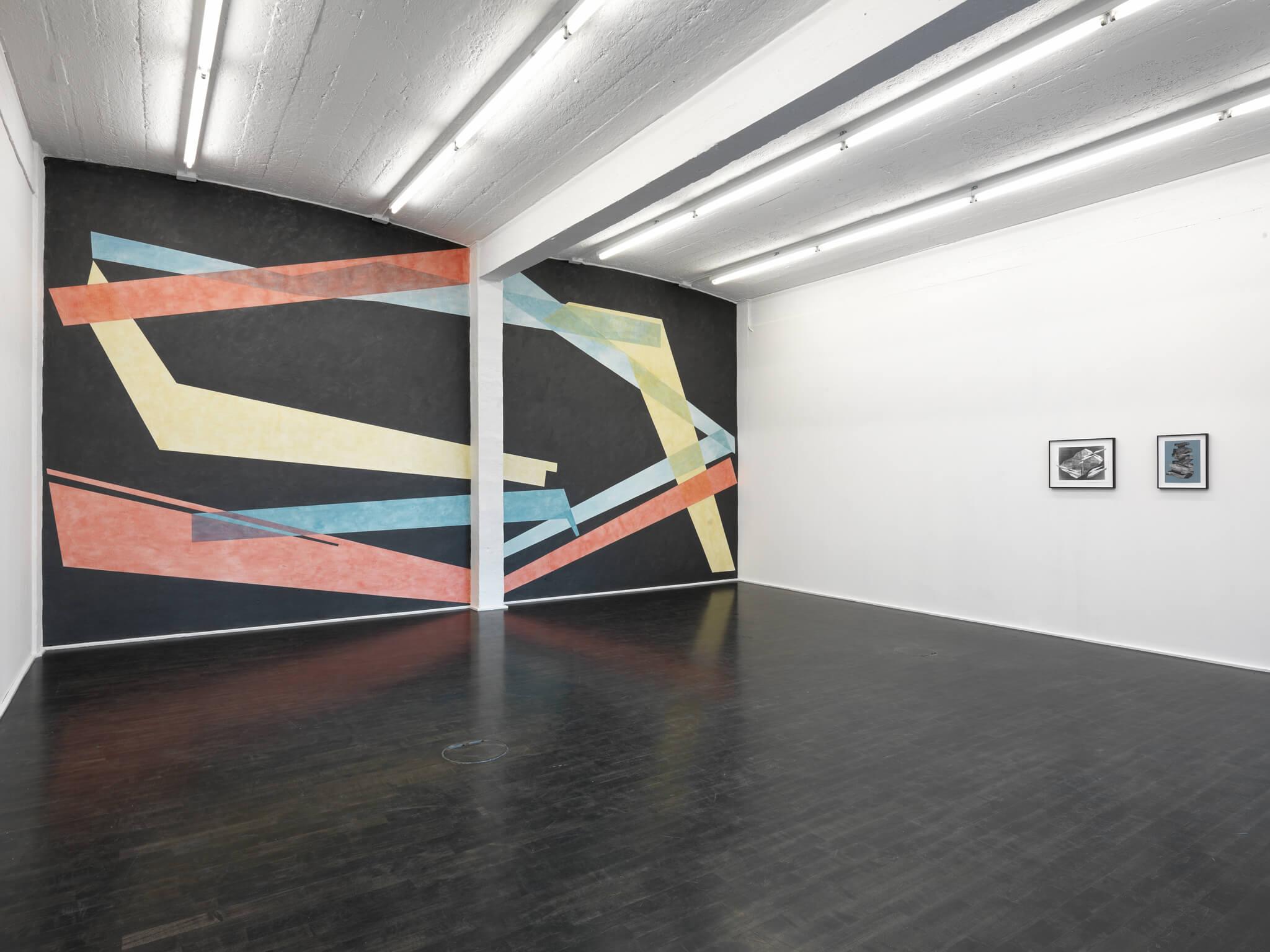 57_Frauke-Dannert_Installation_displaced_2015_Galerie-Rupert-Pfab,-Düsseldorf