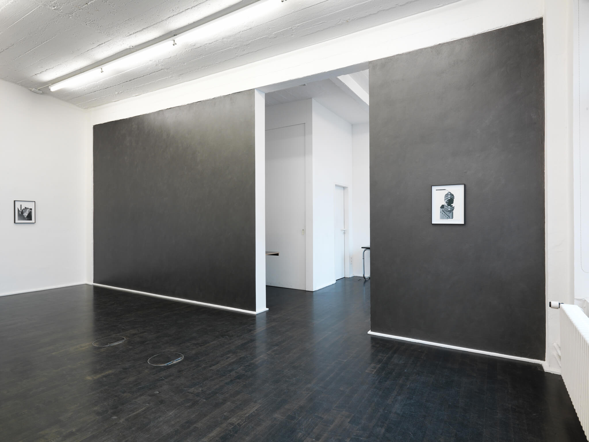 58_Frauke-Dannert_Installation_displaced_2015_Galerie-Rupert-Pfab,-Düsseldorf