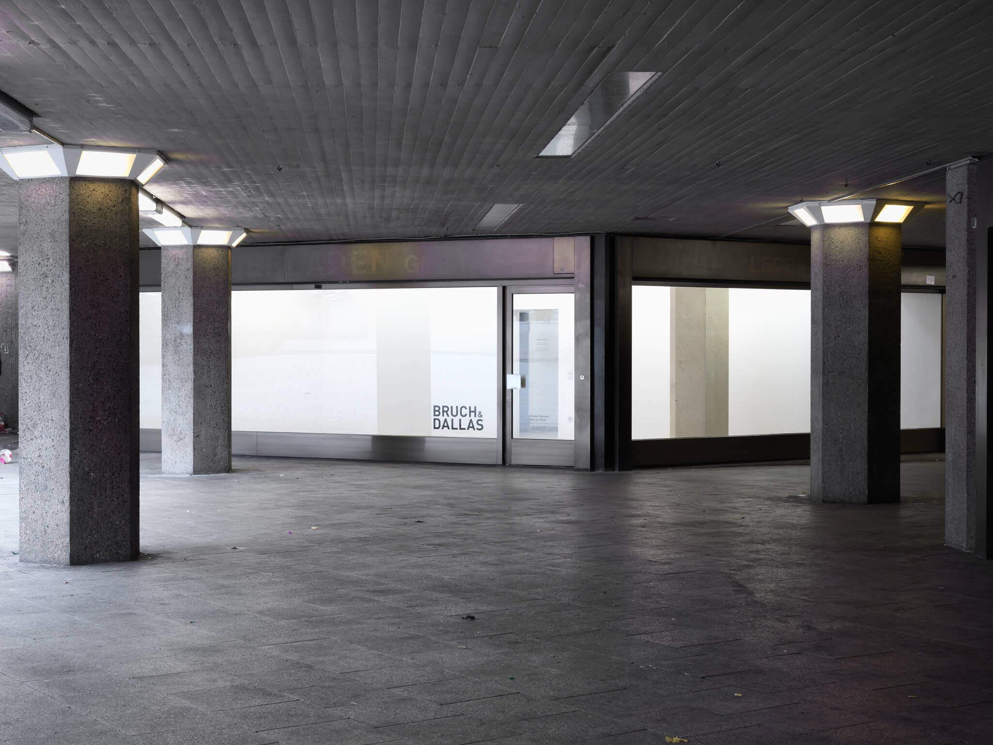 20140304_Frauke Dannert_Installation_0001 Kopie