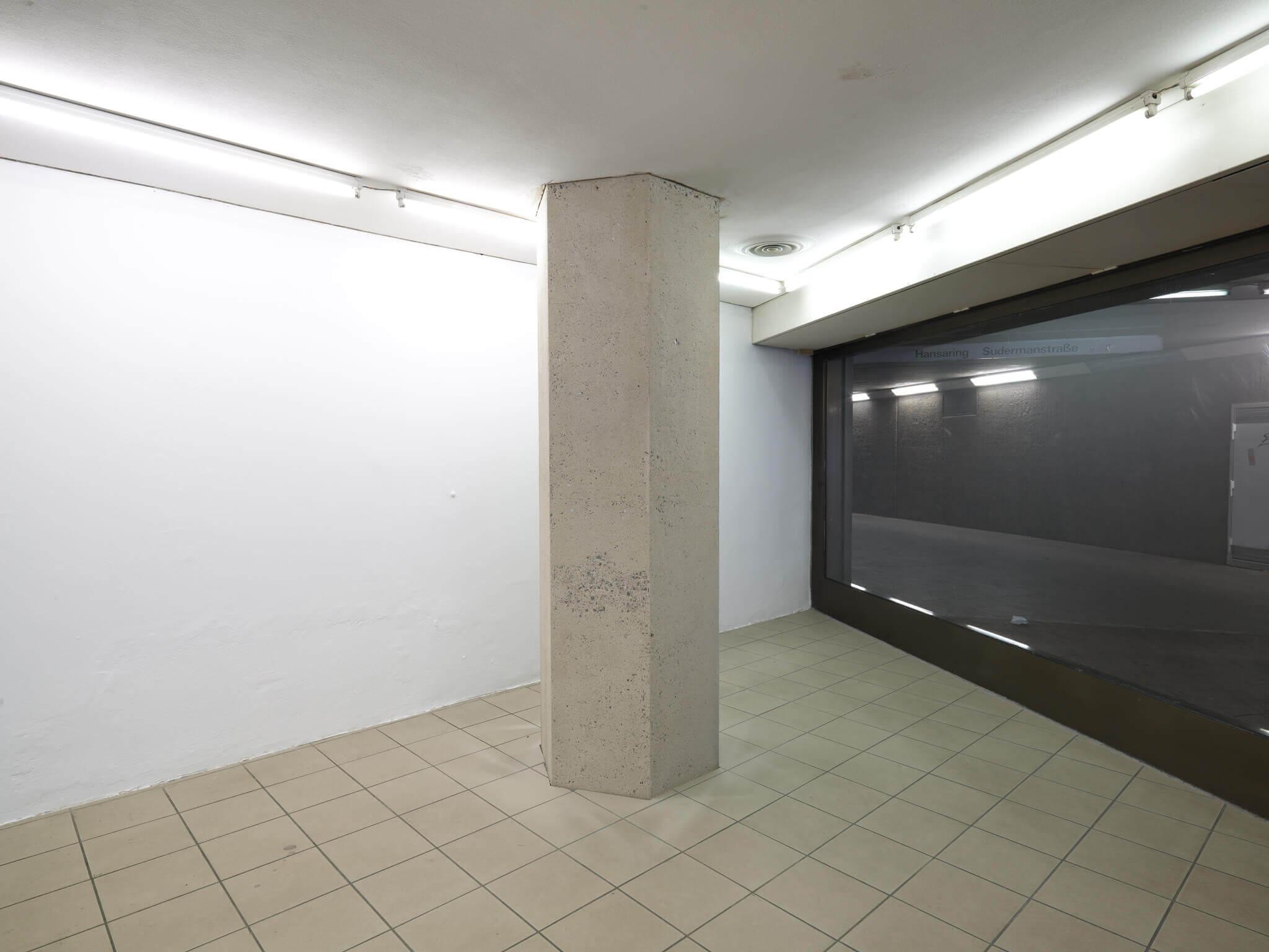 20140304_Frauke Dannert_Installation_0005 Kopie