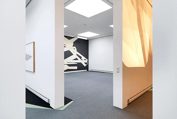 Märkisches Museum Witten, 2014