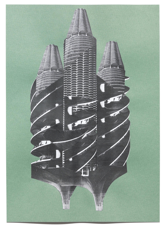 Gewinde, 2014