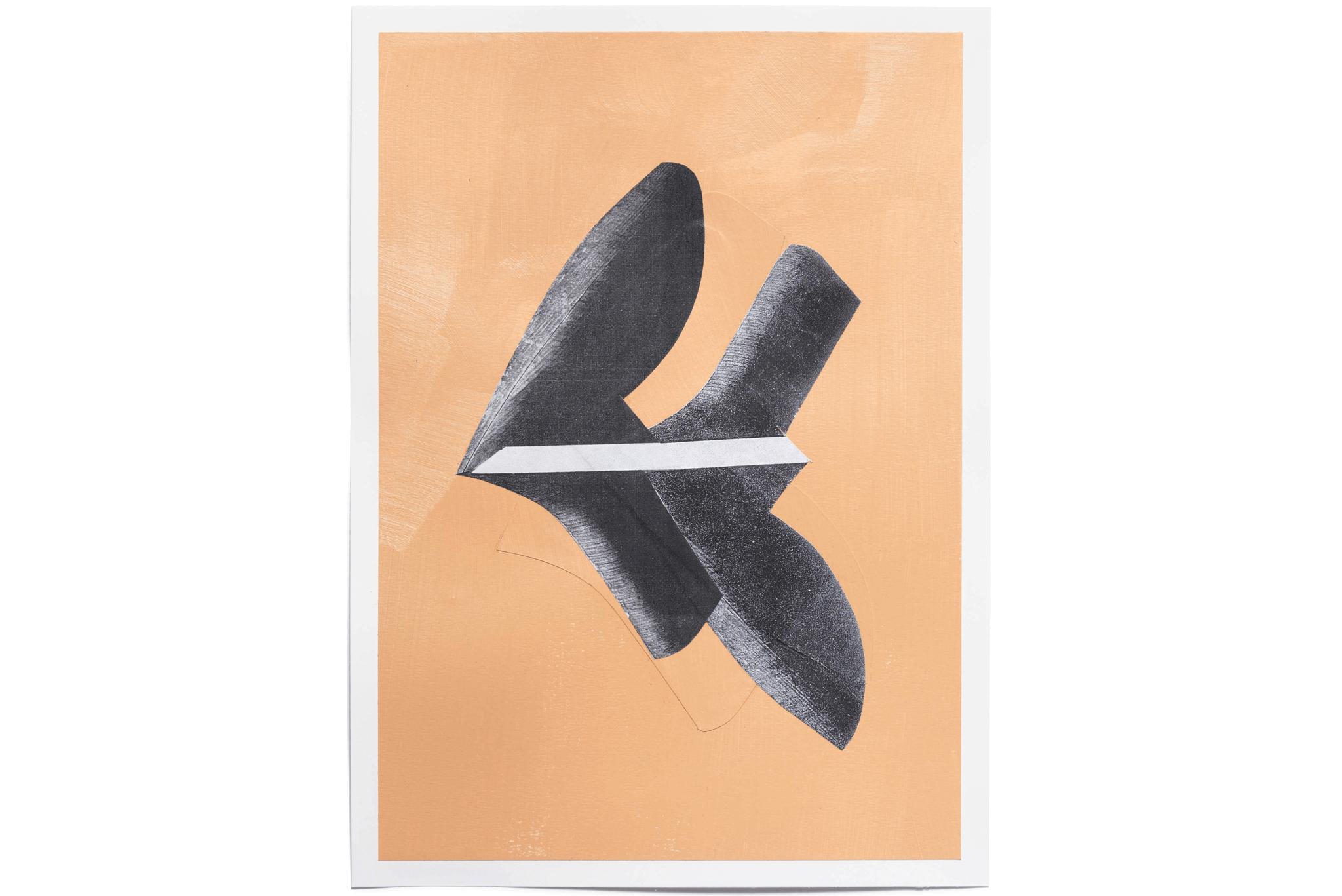 2015_01_Frauke-Dannert_Collage_Papiercollage_Ohne-Titel-Kopie
