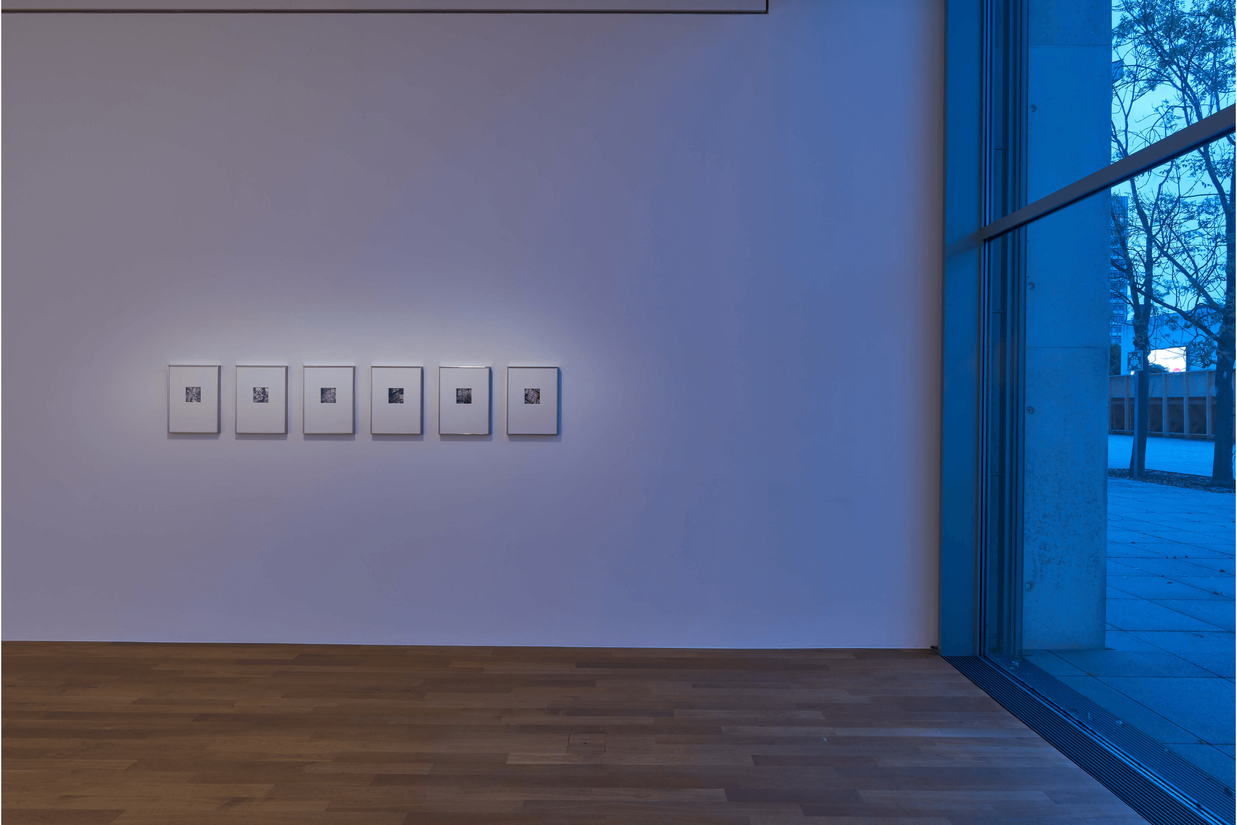 20181024_Installation_Frauke-Dannert_0032