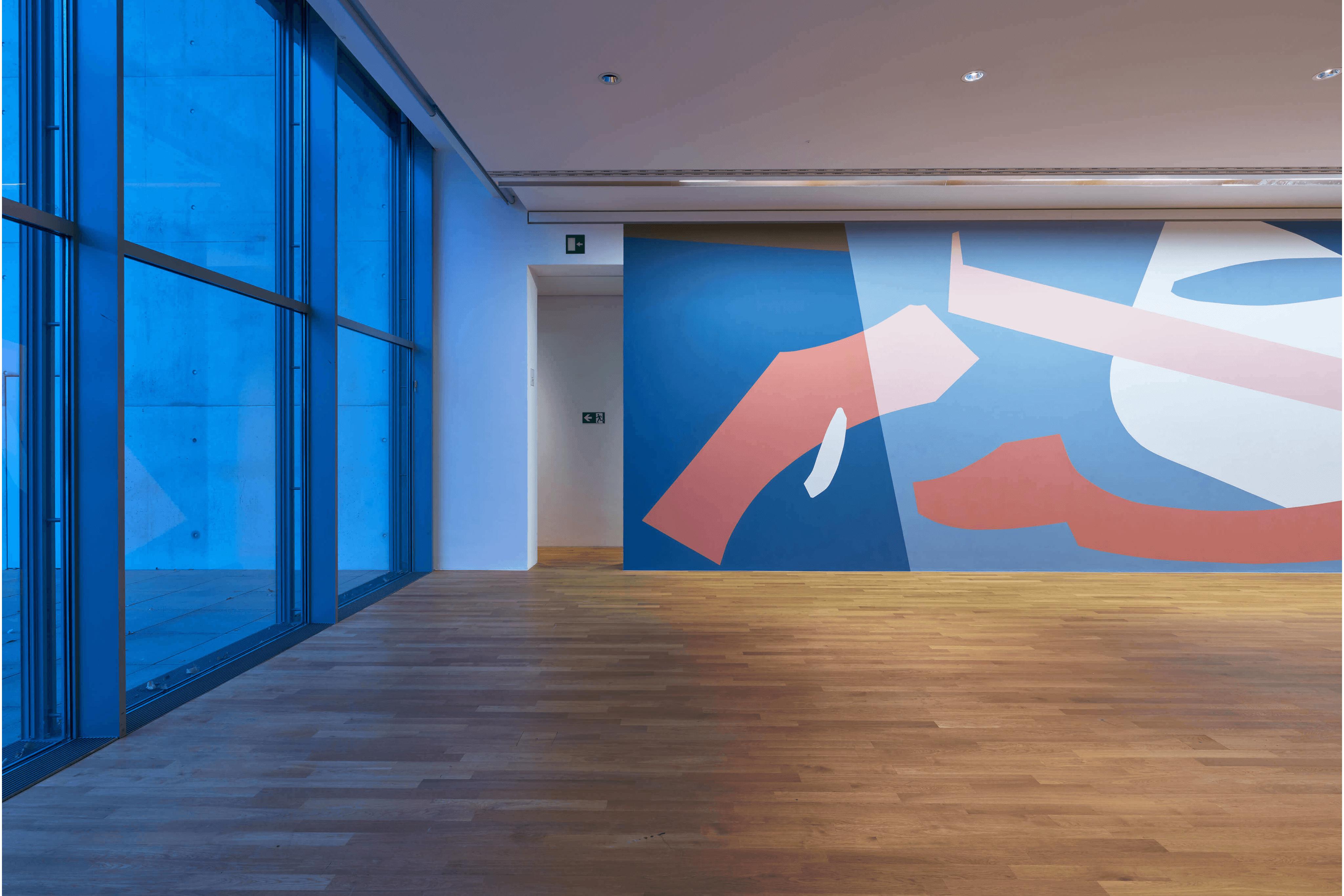 20181024_Installation_Frauke-Dannert_0034-neu