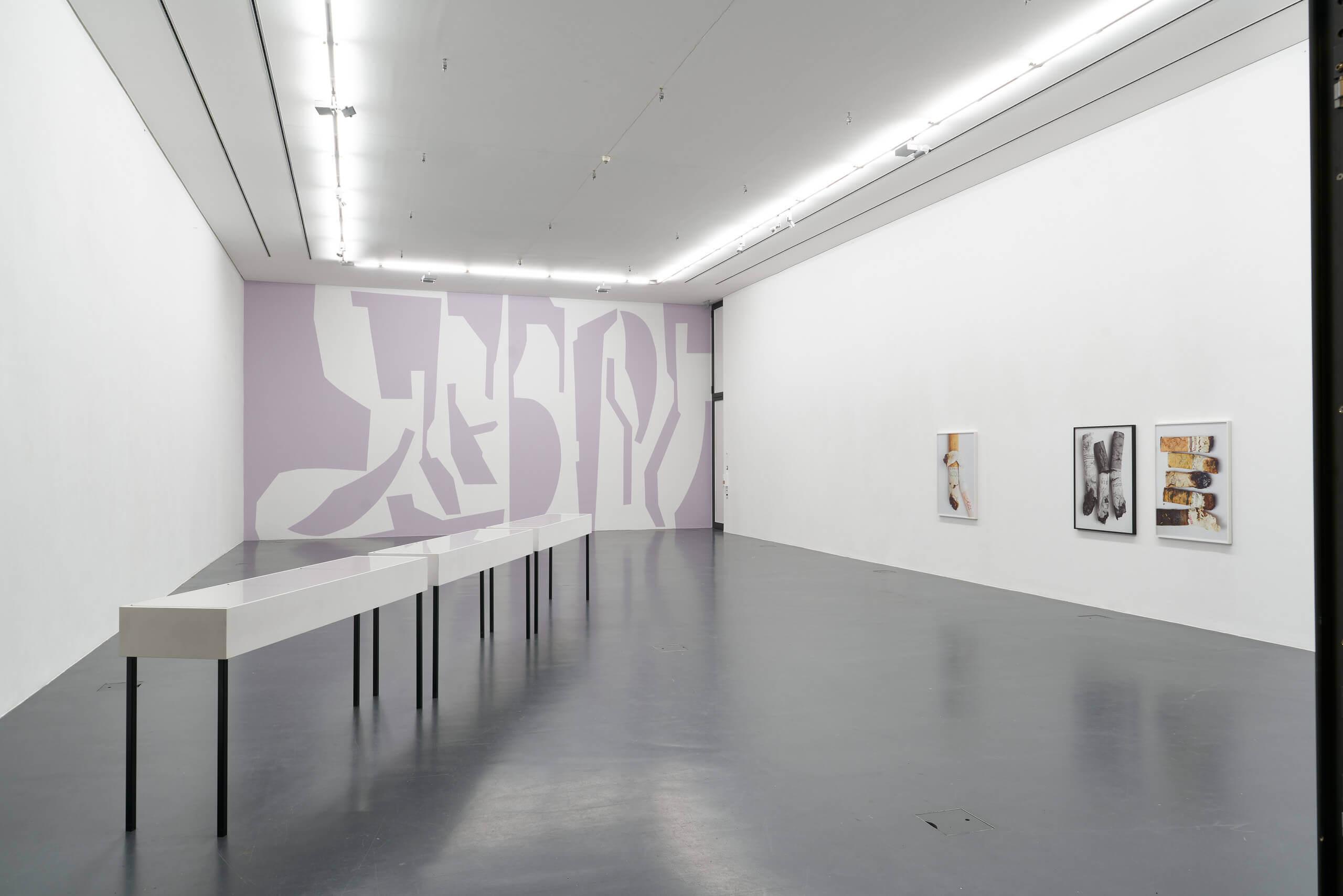 20191022_Frauke Dannert_HBK_Installation_0001