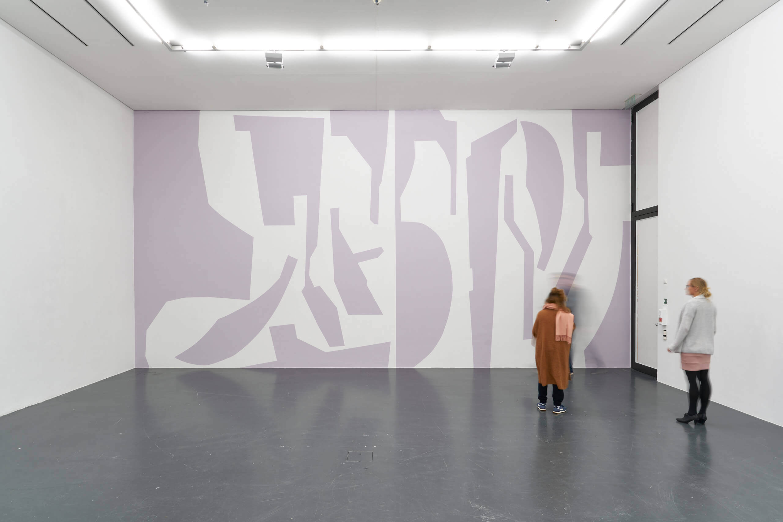 20191022_Frauke Dannert_HBK_Installation_0010