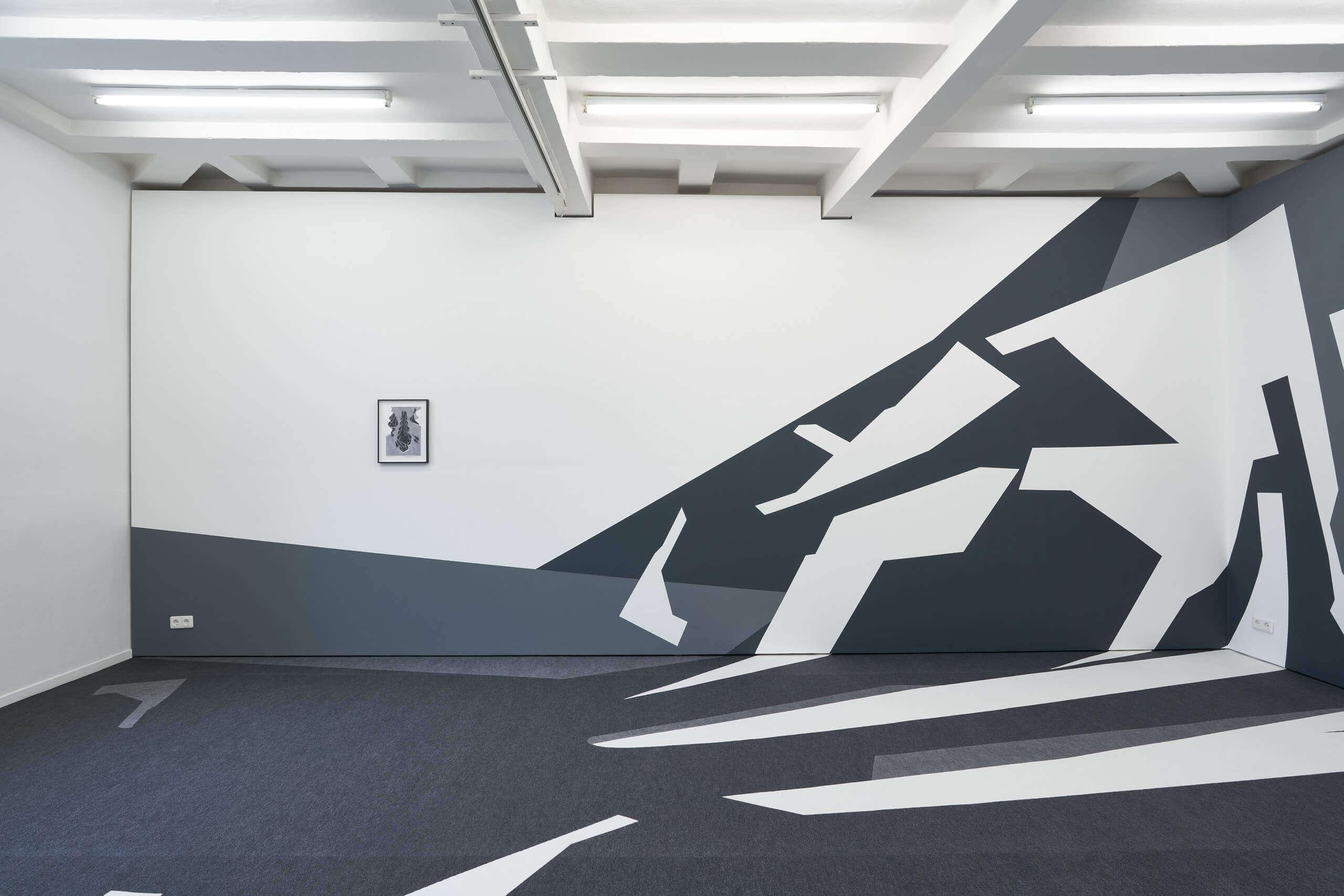 20191022_Frauke Dannert_Installation_0001