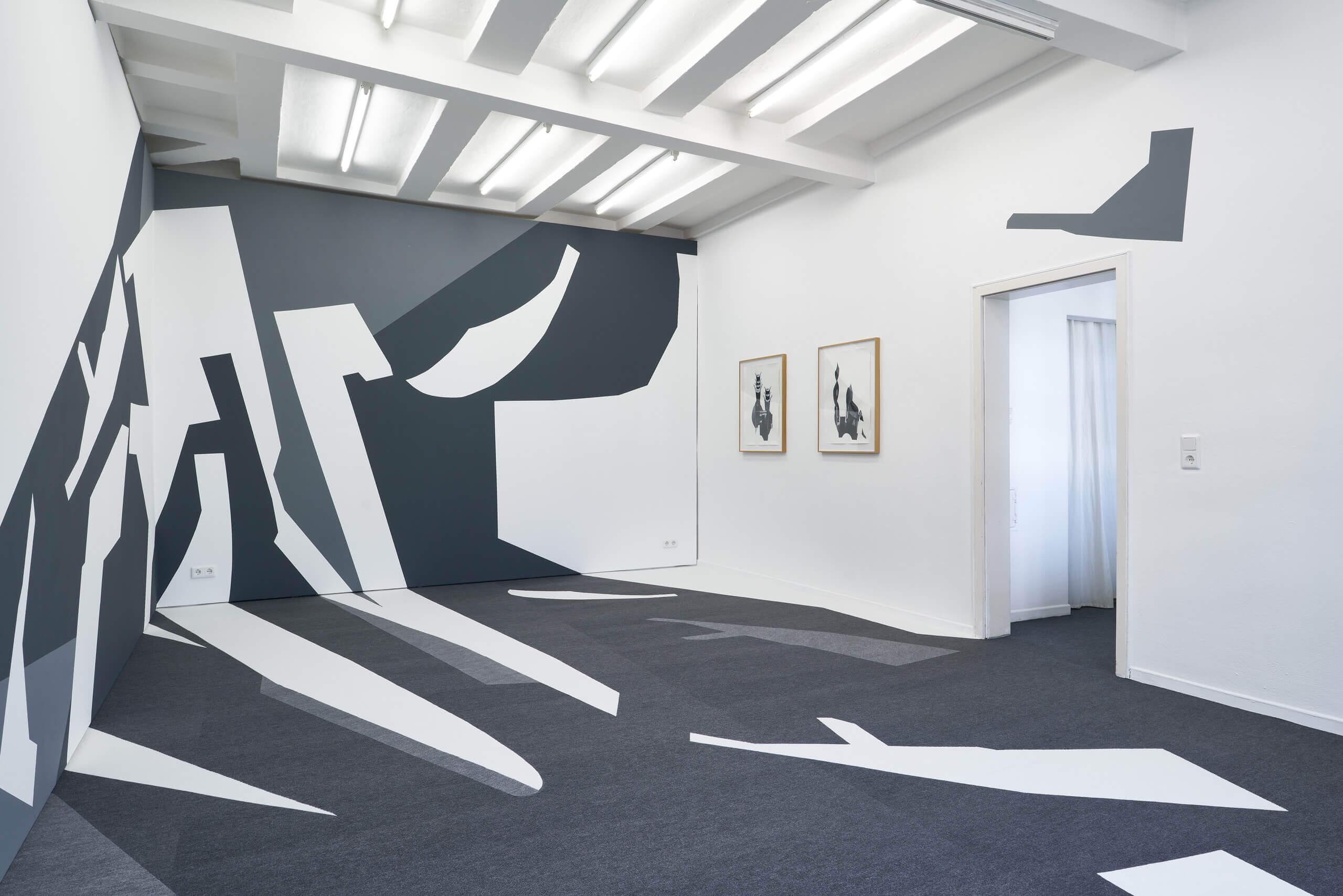 20191022_Frauke Dannert_Installation_0007