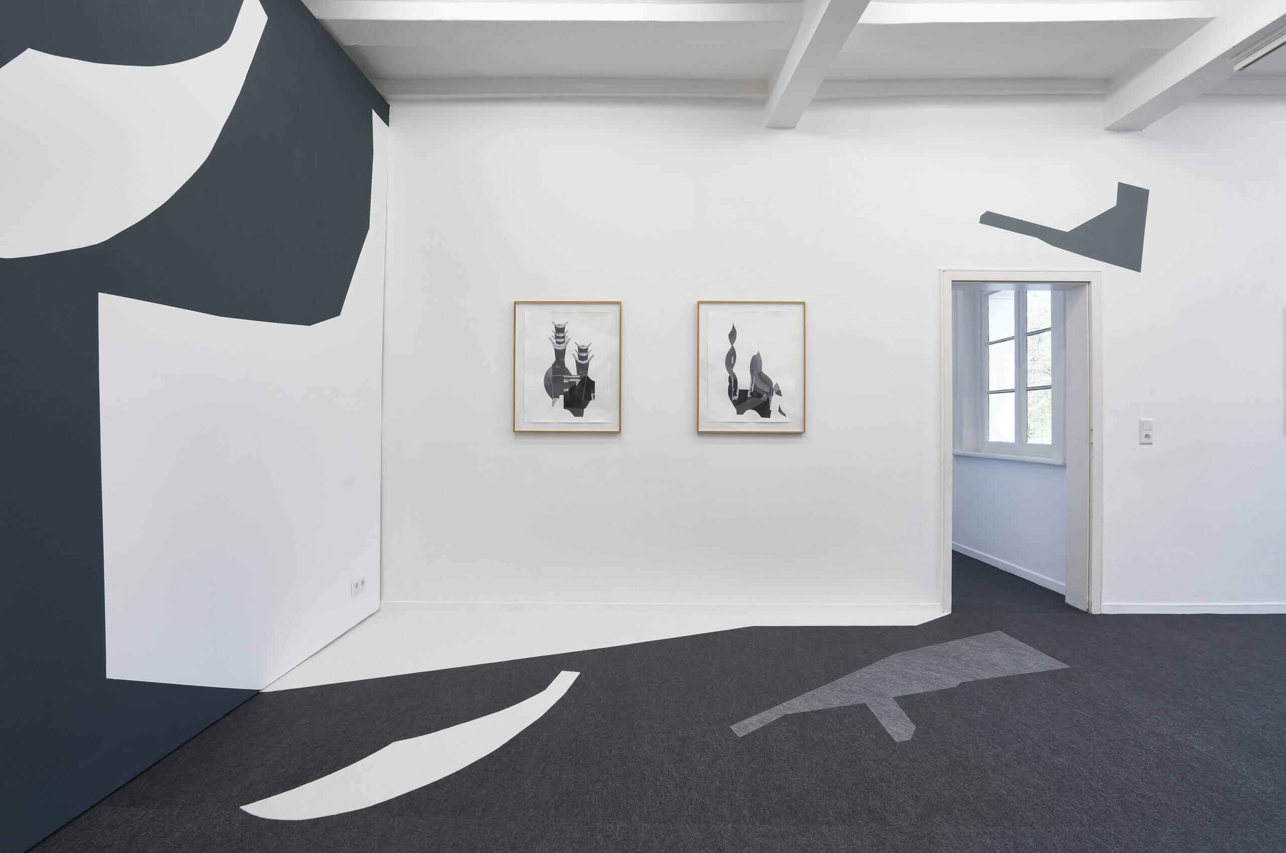 20191022_Frauke Dannert_Installation_0010