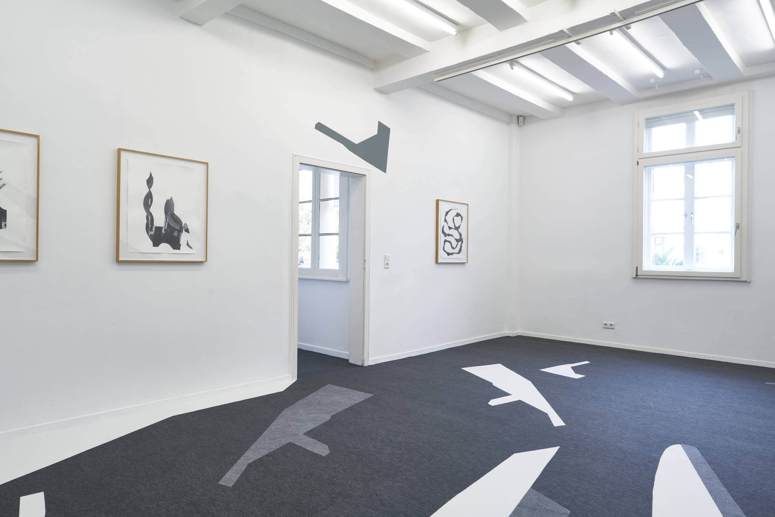 20191022_Frauke Dannert_Installation_0012