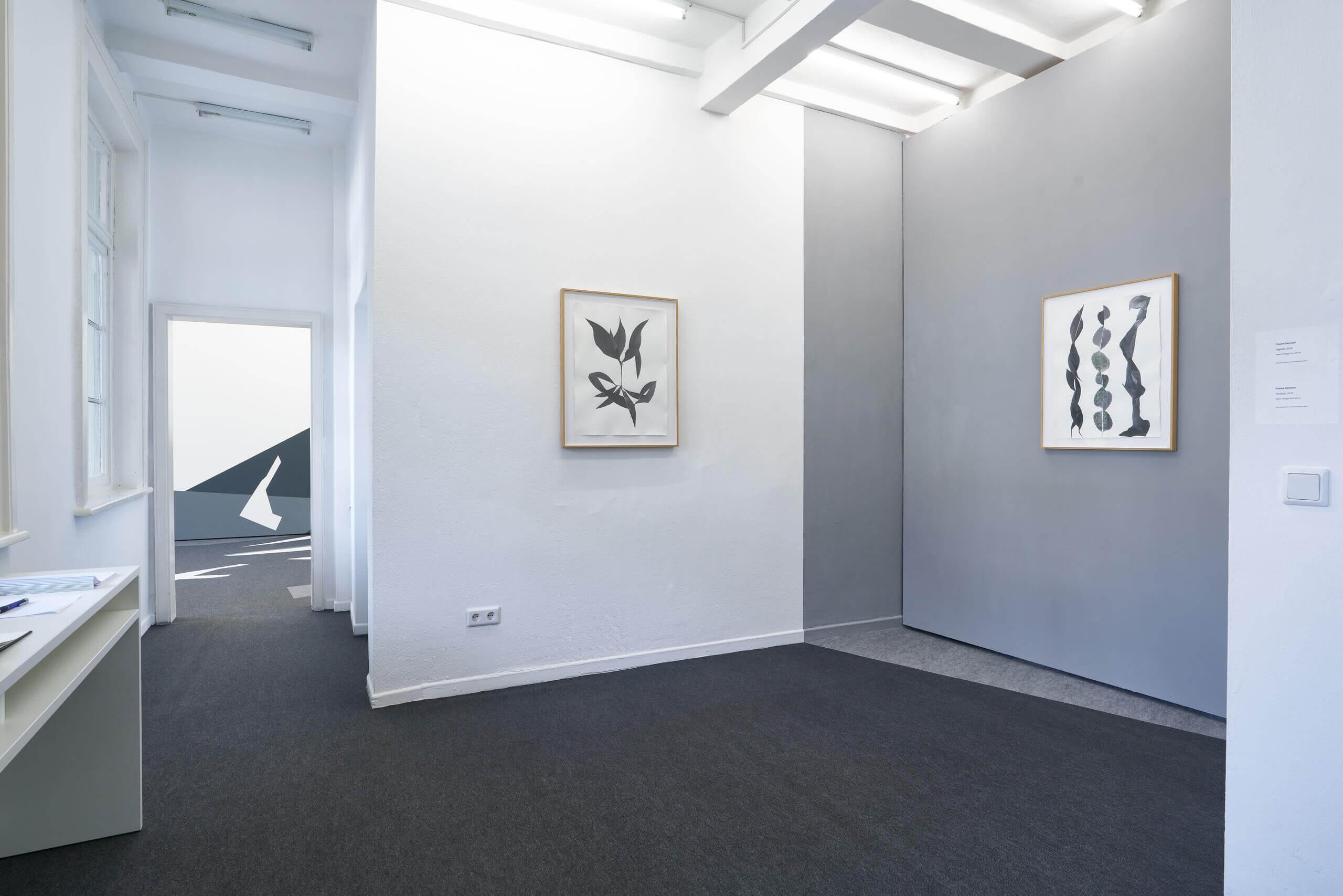 20191022_Frauke Dannert_Installation_0014