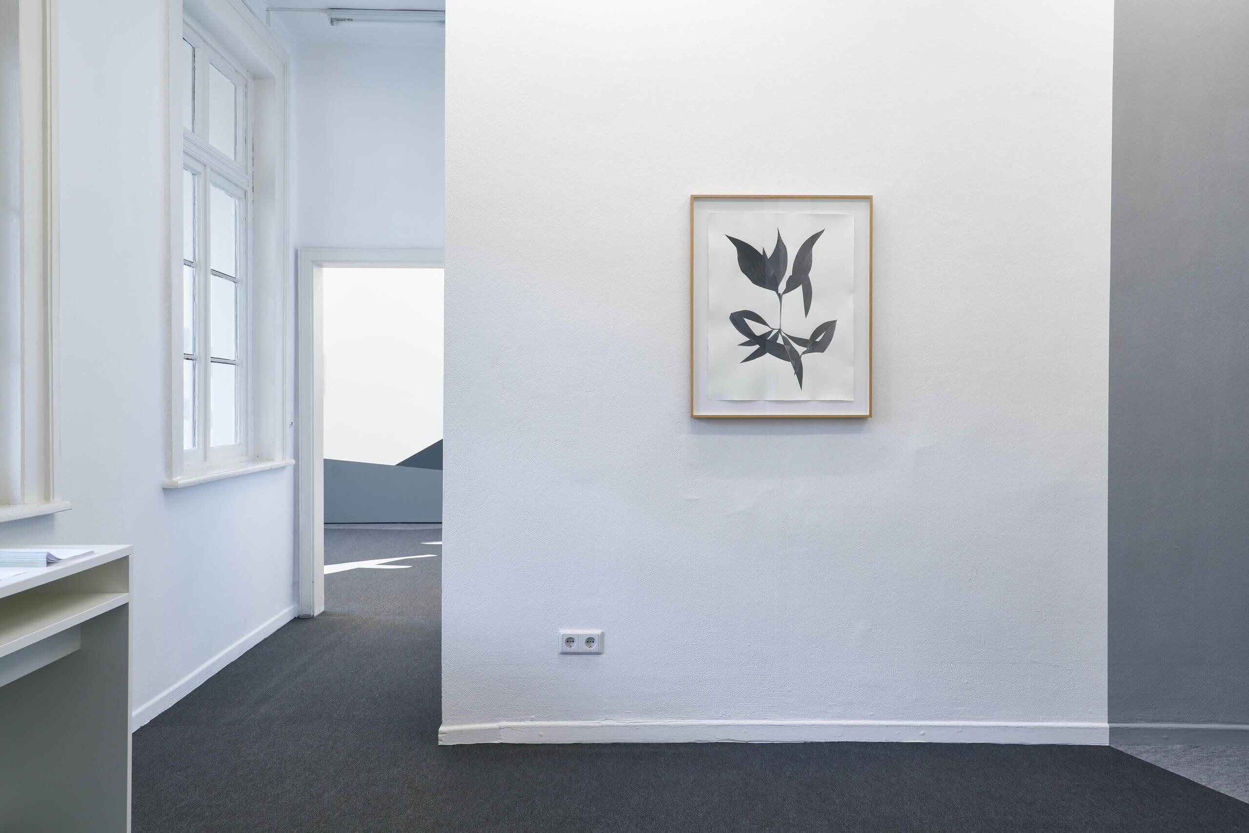 20191022_Frauke Dannert_Installation_0018